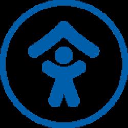 Kinderschutzbund Ennepetal